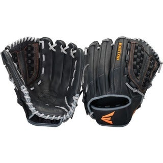 Mako Comp 12 Glove Left Hand