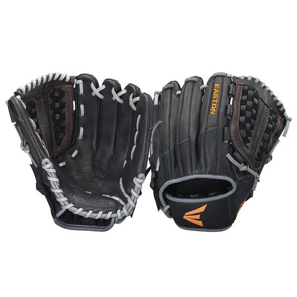Mako Comp 12 Glove RHT