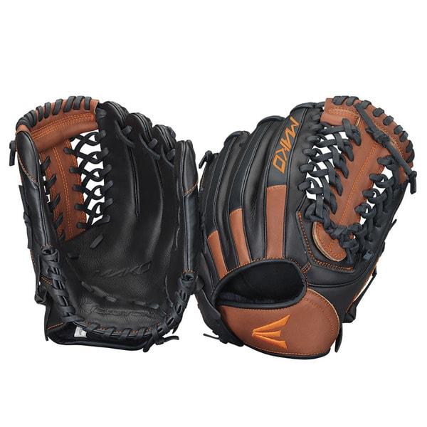 Mako Youth 11 Glove Left Hand