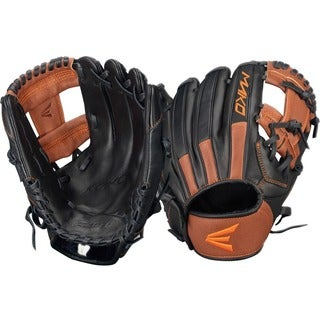 Mako Youth 11 Glove Left Hand