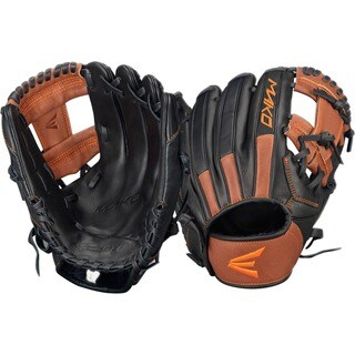 Mako Youth 11 Glove Right Hand