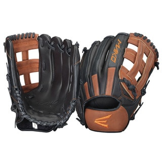 Mako Youth 12 Glove Left Hand