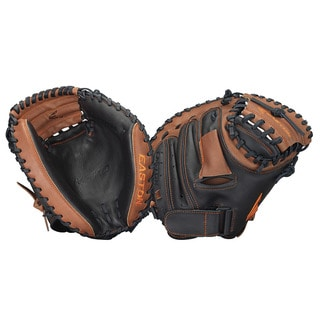 Mako Youth Catchers Mitt Left Hand