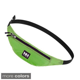 Ultra Light Stretch Waist Pack