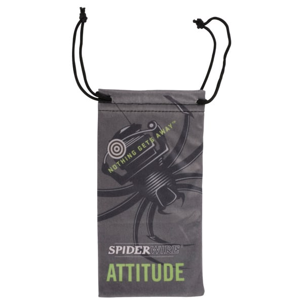 Spiderwire� Soft Sunglasses Case