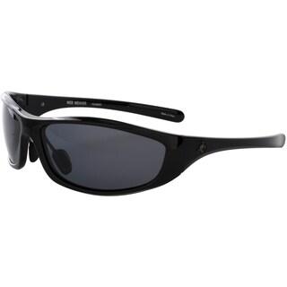 Spiderwire® Web Weaver Sunglasses (size: M/ L) (2 options available)