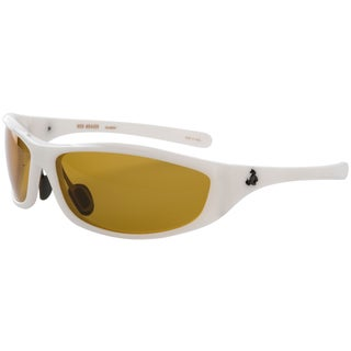 Spiderwire® Web Weaver Sunglasses (size: M/ L)