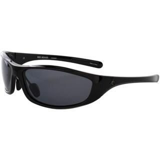 Spiderwire® Web Weaver Sunglasses (size: M/ L)