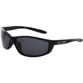 Spiderwire® Web Spinner Sunglasses (size: M/ L)
