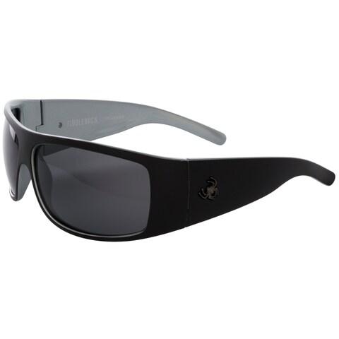 Spiderwire® Fiddleback Sunglasses (size: M/ L)