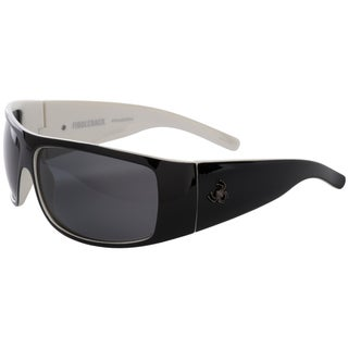 Spiderwire® Fiddleback Sunglasses (size: M/ L)