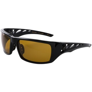 Spiderwire® Arachno Sunglasses (size: M/ L)