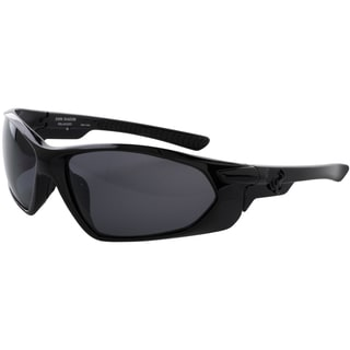 Spiderwire® Dark Shadow Sunglasses (size: M/ L)