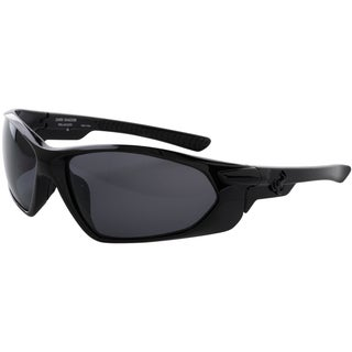 Spiderwire Dark Shadow Sunglasses (size: M/ L)