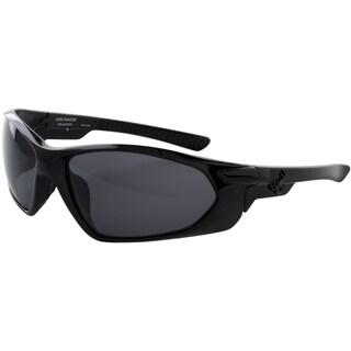 Spiderwire® Dark Shadow Sunglasses (size: M/ L)