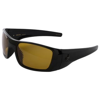 Spiderwire® Dark Attic Sunglasses (size: L/ Xl)