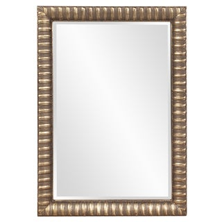 Allan Andrews Moore Mirror