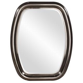 Allan Andrews Vermont Mirror