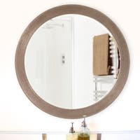 Allan Andrews Virginia Mirror