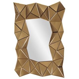 Allan Andrews Venus Mirror