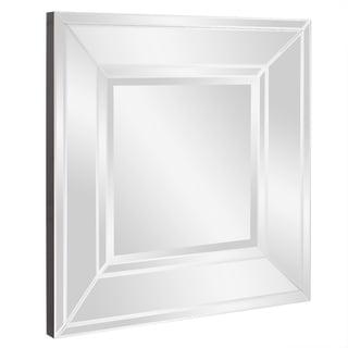 Allan Andrews Caruso Mirror