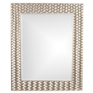Allan Andrews Cabrera Mirror