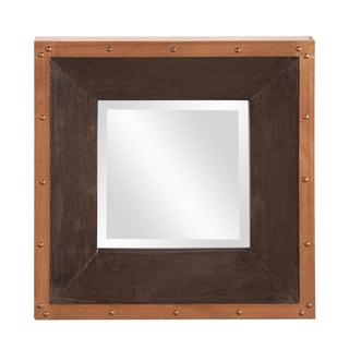 Allan Andrews Blaze Mirror