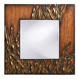Allan Andrews Cameron Mirror