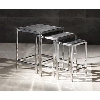 Studio Nesting Tables