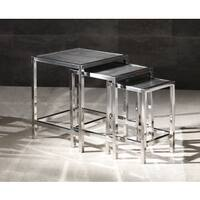 Studio Nesting Tables