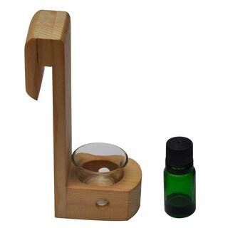 Sauna Eucalyptus Aromatherapy Kit