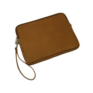 Piel Leather Ipad/ Tablet Sleeve