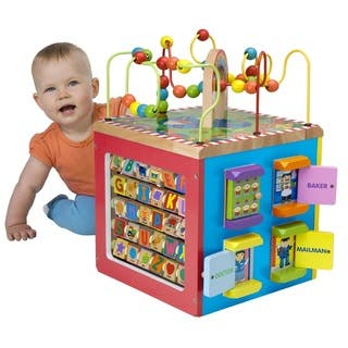 Alex Toys My Busy Town|https://ak1.ostkcdn.com/images/products/10489732/P17577347.jpg?impolicy=medium