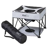 Kidco Go Pod Midnight
