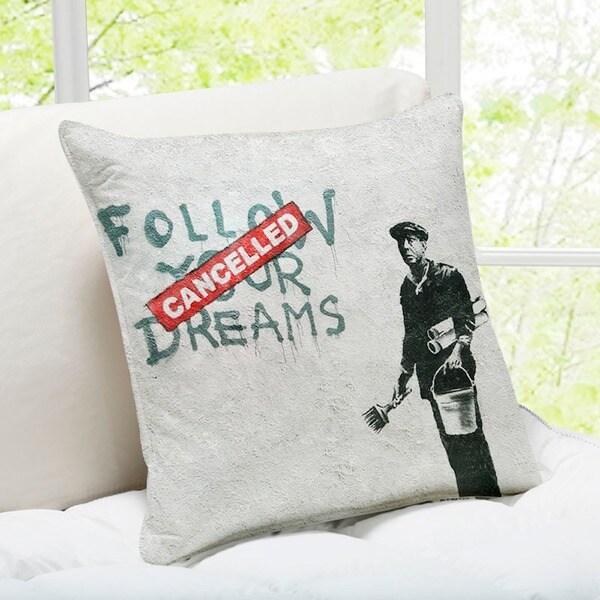 shop celtics bed pegasus bedpillow products sports boston pillow