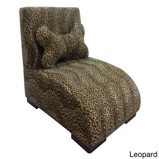 Lounge Upholstered Pet Furniture