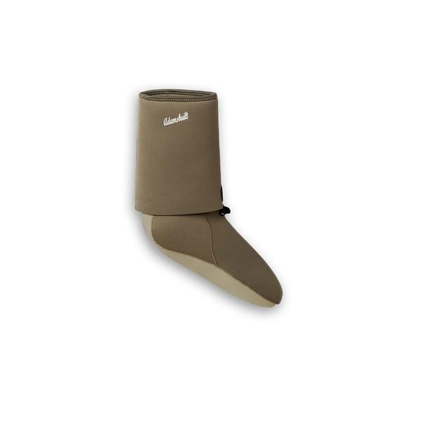 Adamsbuilt Yuba River Guard Sock