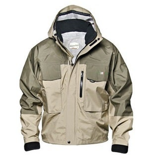Frabill i2 ice fishing jacket free shipping today for Ice fishing bibs sale