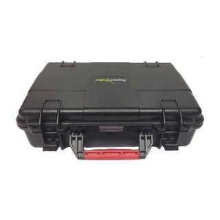 AspectSolar Waterproof Hard Case for the EnergyBar 250/EP-60