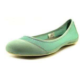Patagonia Women's 'Maha Breathe' Mesh Casual Shoes
