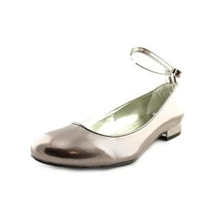 Style & Co Women's 'Caity' Synthetic Casual Shoes