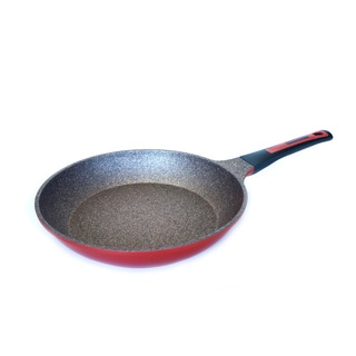 Inoble Coated 9.45-inch Non-stick Fry Pan