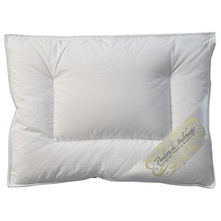 Pandora de Balthazar Down Baby Pillow