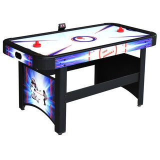 Patriot 5-foot Air Hockey Table