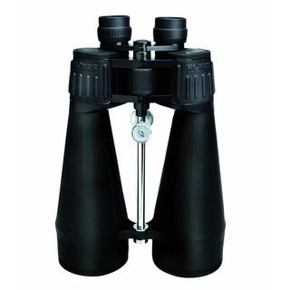 Konus Giant 80x20 Binoculars