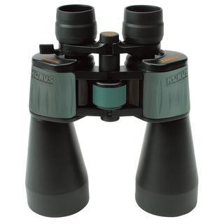 Konus 2124 Newzoom 10-30x60 Binoculars