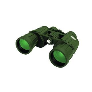 Konus Binocular 2170