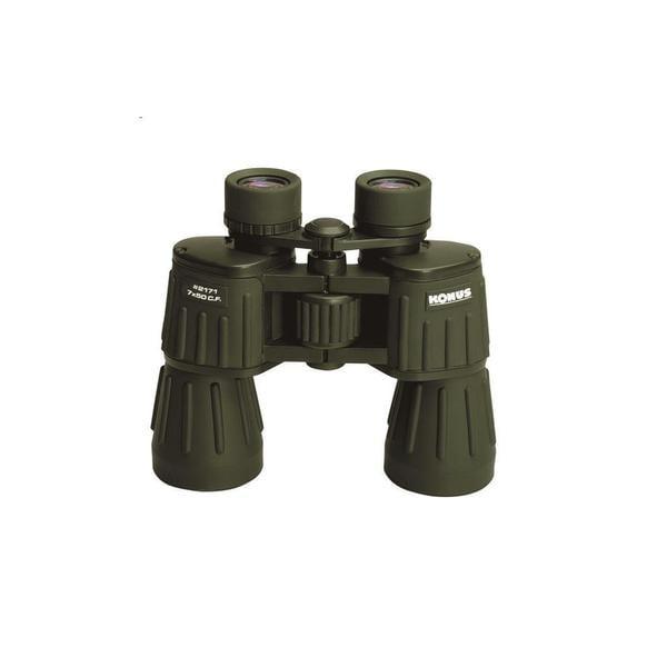 Konusarmy 7x50 Binoculars