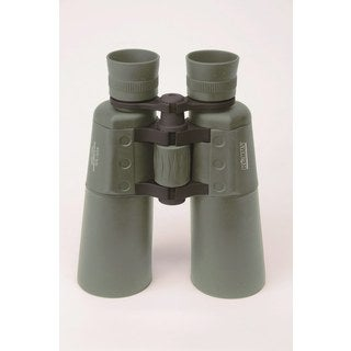 Konus Proximo 8x56 Roof Prism Binoculars
