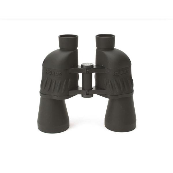 Konus Sporty 7x50 Binoculars
